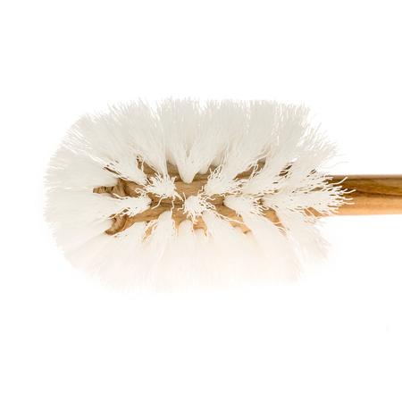 Chemex Brush - Nylon - Szczotka