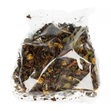 Zestaw Butelka Termiczna Asobu + Herbata Teministeriet