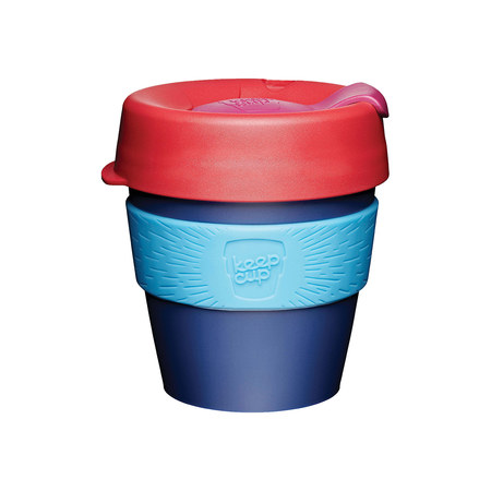 KeepCup Original Zephyr 227ml
