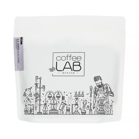 Coffeelab - Demokratyczna Republika Konga Kalungu-Birambo