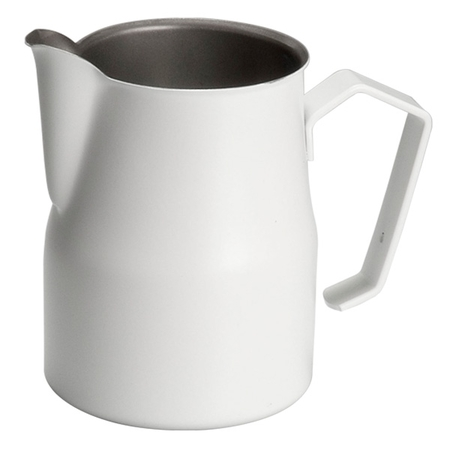 Motta Dzbanek biały 750 ml (outlet)