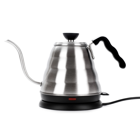 Hario Buono Kettle V60 Electric - 0,8l (outlet)