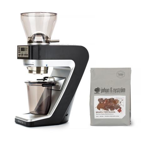 Baratza Sette 270 + 500g kawy GRATIS!
