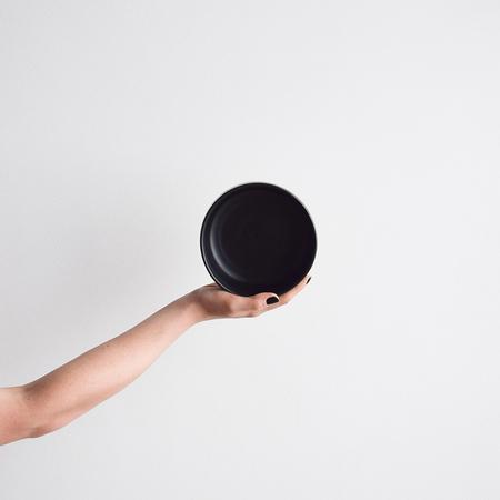 Aoomi - Luna Bowl - Miska