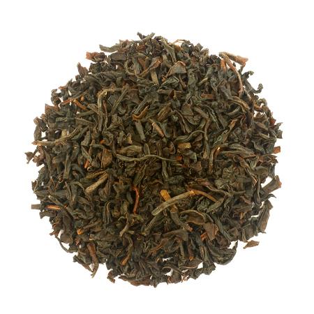 Or Tea? - Tiffany's Breakfast - Herbata sypana - Puszka 100g