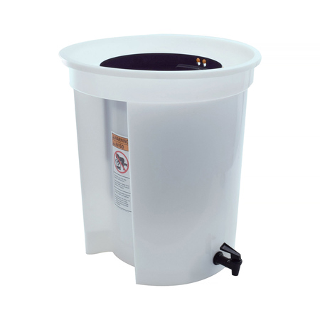 Brewista Cold Pro System - Zestaw do Cold Brew
