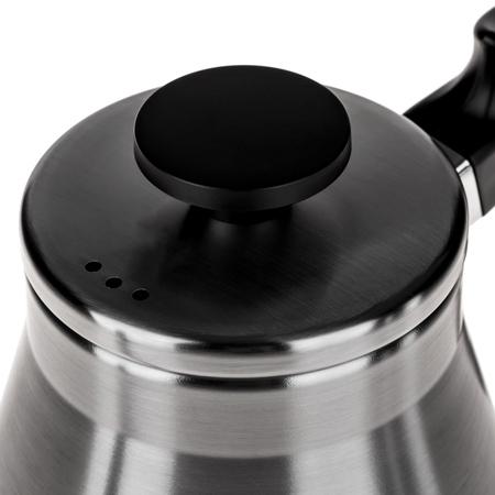 Hario V60 Drip Kettle Fit Srebrny (outlet)
