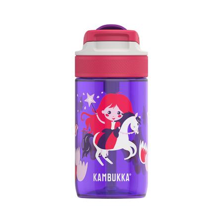 Kambukka - Butelka Lagoon - Magic Princess 400 ml