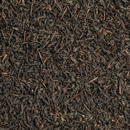 Tregothnan - Earl Grey - Herbata 15 piramidek - Puszka