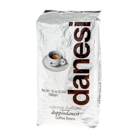 Danesi Caffe - Doppio 1kg