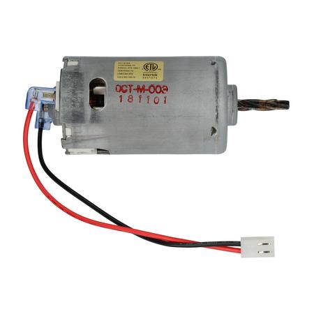 Baratza - Silnik 230V