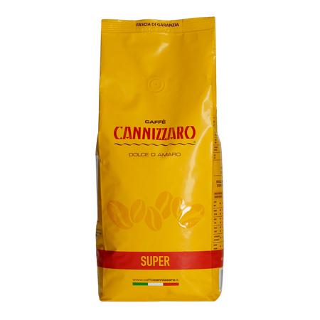 Caffe Cannizzaro - Super