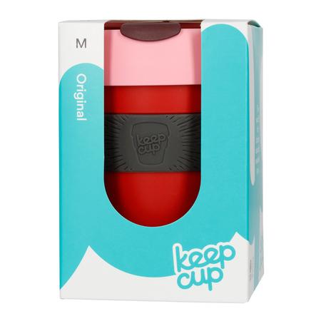 KeepCup Original Scarlet 340ml