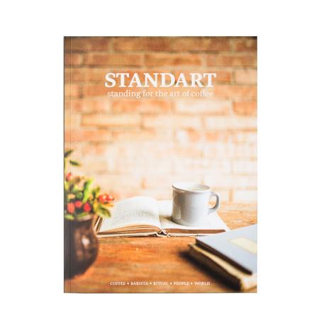 Magazyn Standart #6