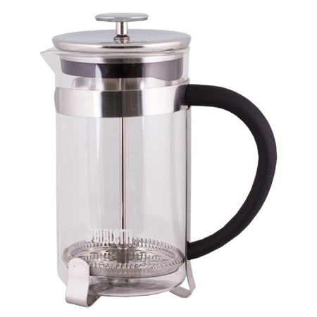 Bialetti French Press Simplicity 1000 ml