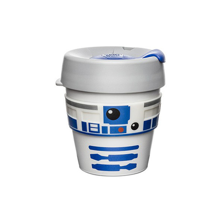 KeepCup Original - Star Wars R2D2 227ml