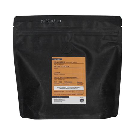 Coffeelab - Nikaragua Luis Alberto Balatrez Filter