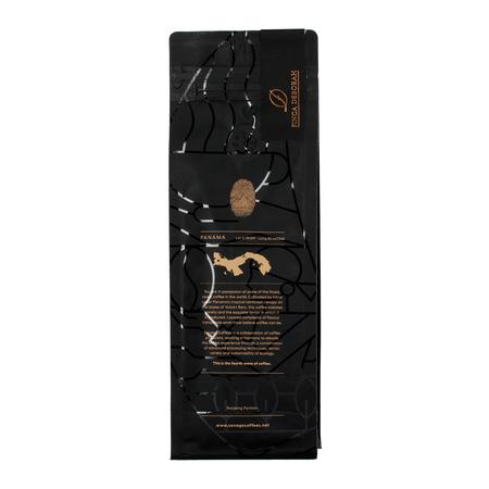 Savage Coffees - Panama Finca Deborah Caturra Natural Filter