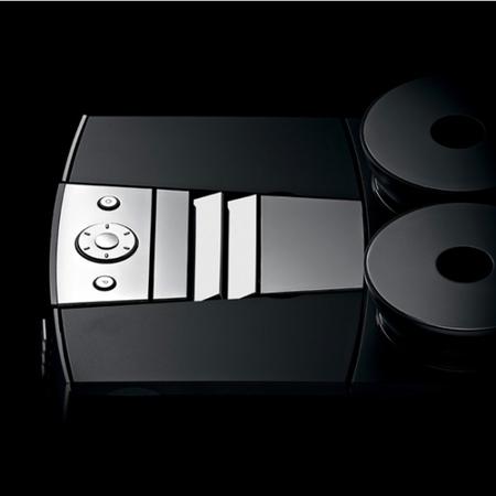 Jura Giga 5 Aluminium