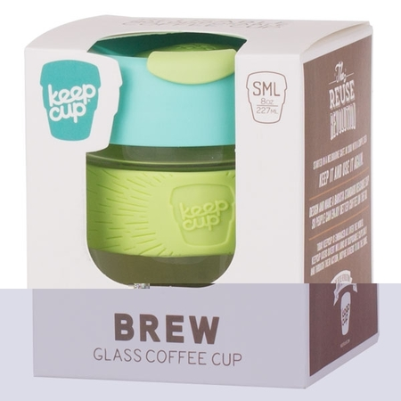 KeepCup Brew Alchemy Magic 227ml
