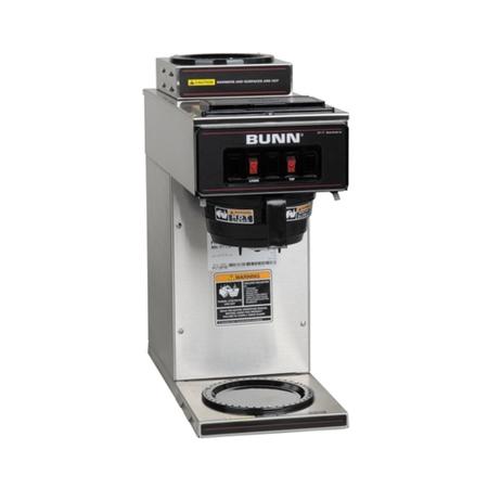 Bunn VP17A-2 - Automatyczny ekspres do kawy