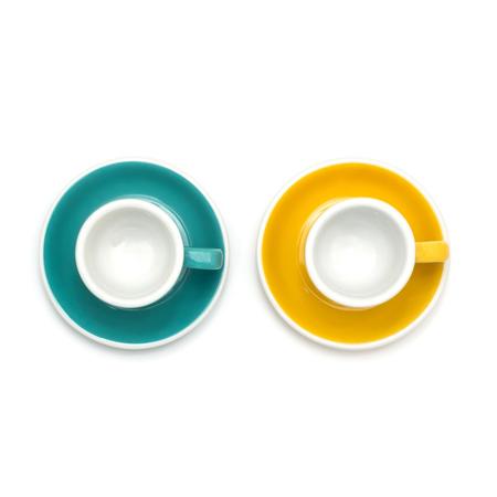 Zestaw Loveramics Egg Espresso - 2 Filiżanki