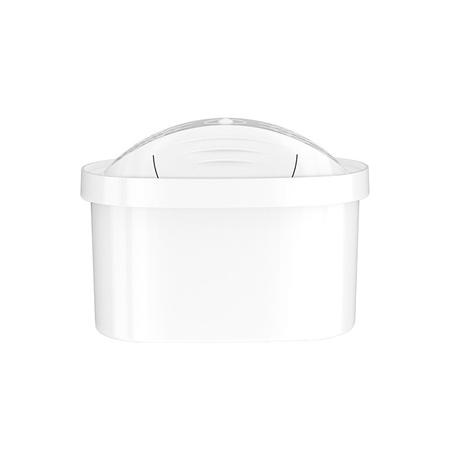 Dafi - Filtr Unimax