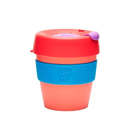 KeepCup Original Tea Rose 227ml