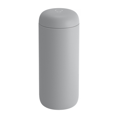 Fellow - Carter Move Mug - Kubek termiczny - Szary 473 ml