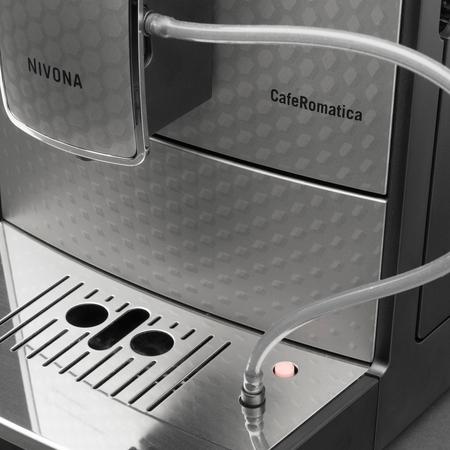 Nivona CafeRomatica 768