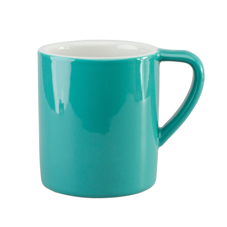 Loveramics Bond - Kubek 300 ml - Teal