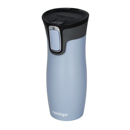 Contigo West Loop 2.0 Earl Grey - Kubek Termiczny 470 ml