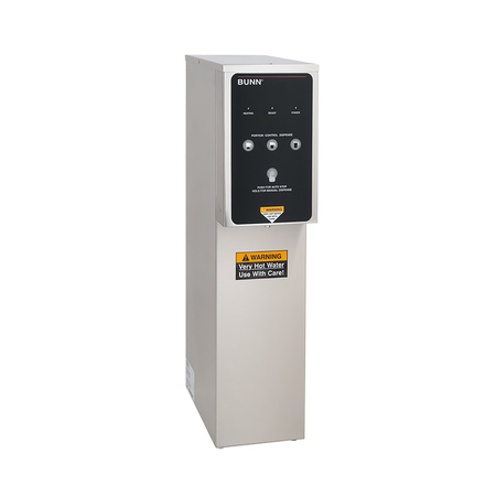 Bunn H5EA - Dystrybutor gorącej wody