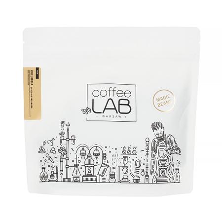 Coffeelab - Kolumbia Guacobia Pacamara Filter 150g