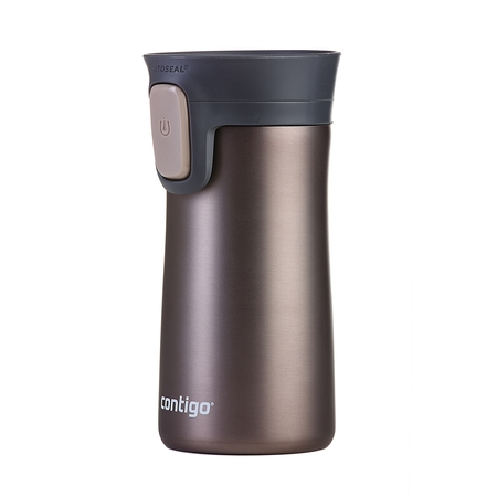 Contigo Pinnacle 10 Latte - Kubek Termiczny 300 ml