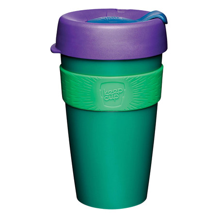 KeepCup Original Forest 454ml