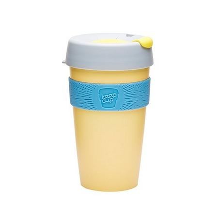 KeepCup Original Lemon 454ml