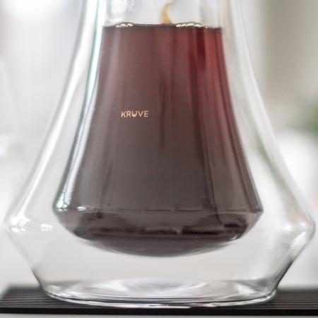 Kruve - Evoke Carafe - Karafka - 600 ml