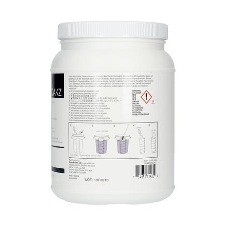 Urnex - Roaster Soakz - Proszek do czyszczenia pieców - 1,8kg