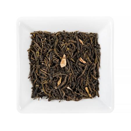 Notes Crafters - China Jasmine Chung Hao - Herbata sypana 100g