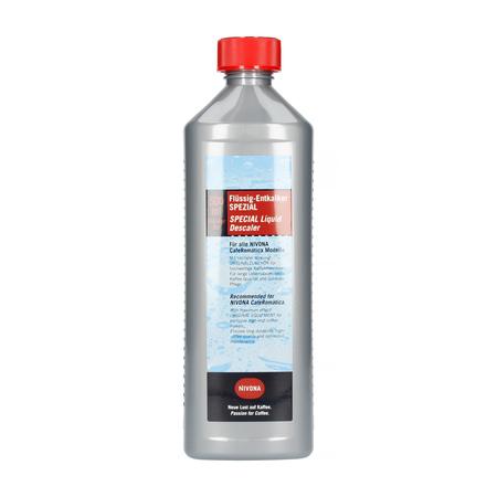 Nivona Clean3Box - Zestaw do czyszczenia ekspresów