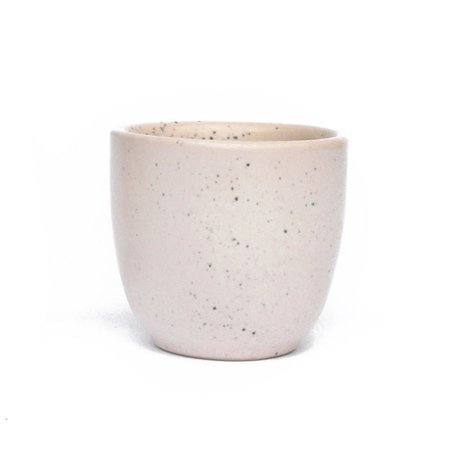 AOOMI - Dust Mug 04 - Kubek 80 ml