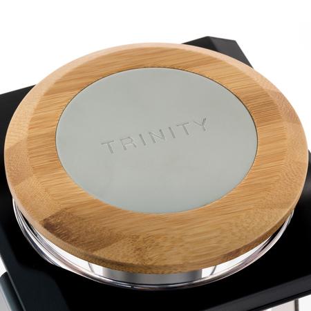 Trinity ONE Black Edition