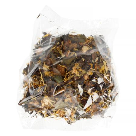Teministeriet - 160 White Mulberry - Herbata Sypana 50g