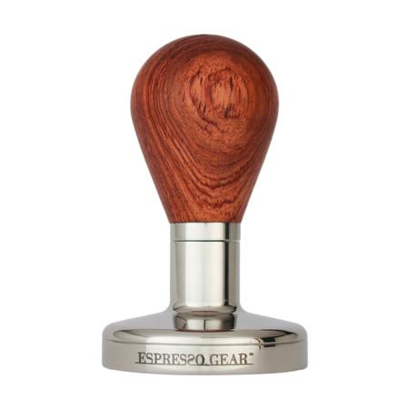 Espresso Gear - Rosewood Tamper 58mm