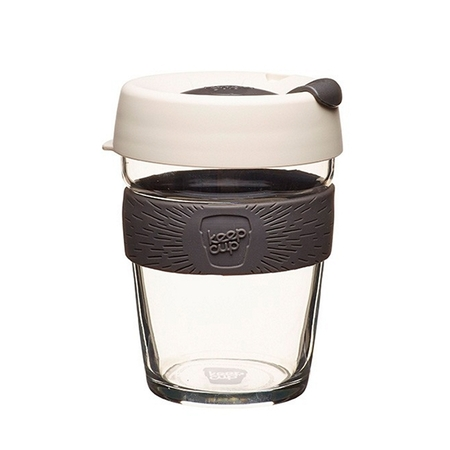 KeepCup Brew Milk 340ml