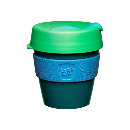 KeepCup Original Eddy 227ml