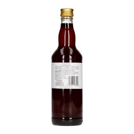 Mount Caramel Dobry Syrop - Piernikowy 500 ml