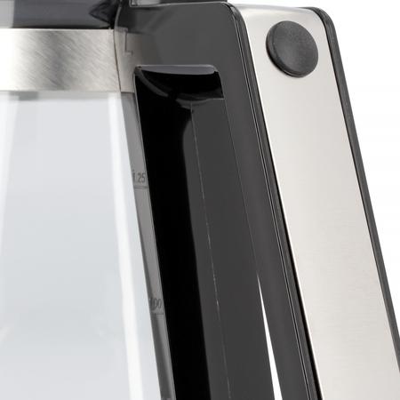 Melitta - Dzbanek szklany do ekspresu Aroma Signature DeLuxe