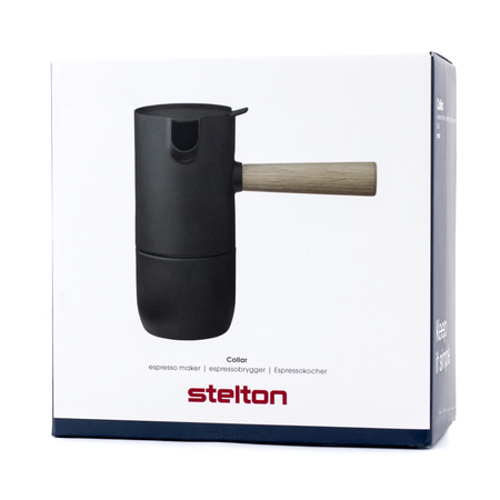 Stelton Collar Espresso Brewer 240 ml - Kawiarka